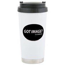 Cat Scanners Got image Travel Mug