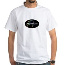 Cat scanners image is everyth Shirt