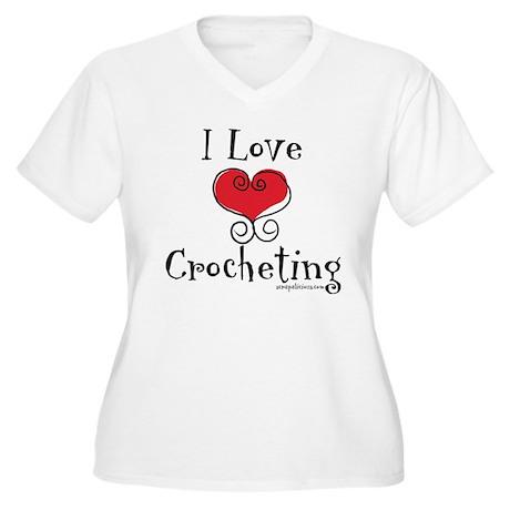 Polyamorous Ash Grey T-Shirt