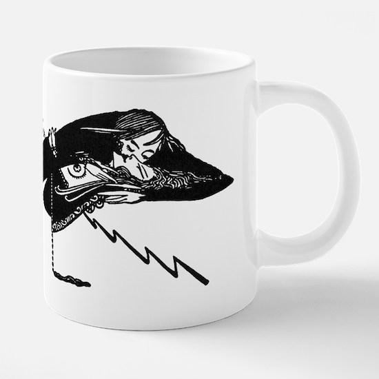 trans_faust190.png 20 oz Ceramic Mega Mug