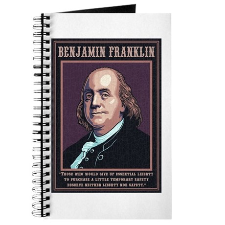 Franklin -Liberty Journal