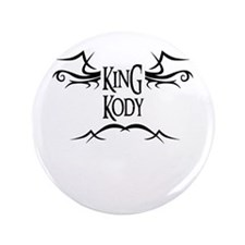 King Kody 3.5 Button