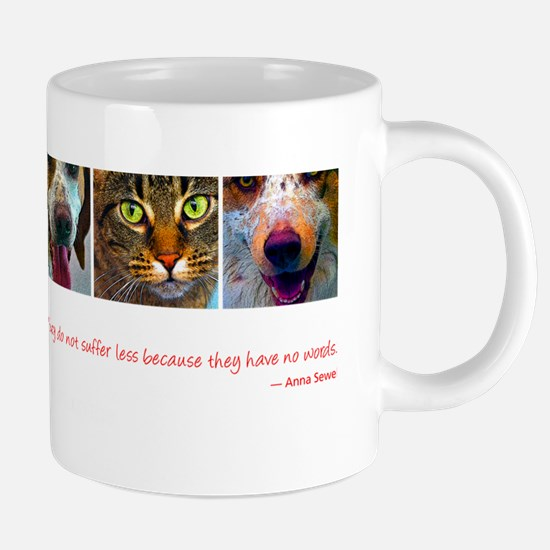 dumb-bl.png 20 oz Ceramic Mega Mug