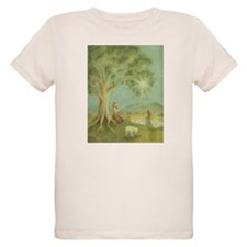 Afternoon of a Faun T-Shirt