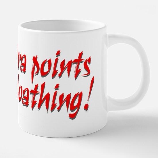self_loathing_TFB.png 20 oz Ceramic Mega Mug