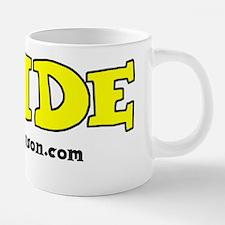 pride.png 20 oz Ceramic Mega Mug