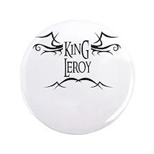 King Leroy 3.5 Button
