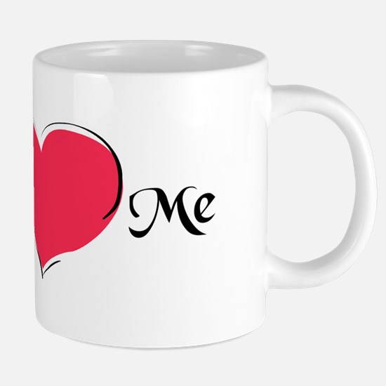 3x8_YOU_ME_2.png 20 oz Ceramic Mega Mug