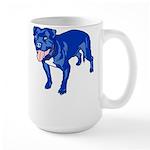 Tenacious Toys Large Mug