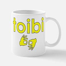 toibi Mug