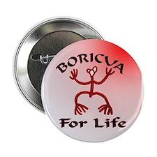 Boricua Button
