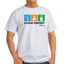 CEC_light T-Shirt
