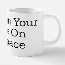 myspaceprofile.png 20 oz Ceramic Mega Mug