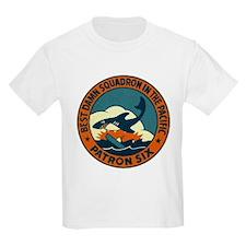 VP-6 T-Shirt