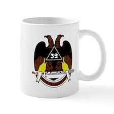 Scottish Rite Mug