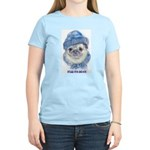 Gumpy's Store Women's Light T-Shirt