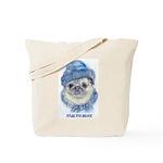 Gumpy's Store Tote Bag