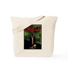 Orishas Tote Bag