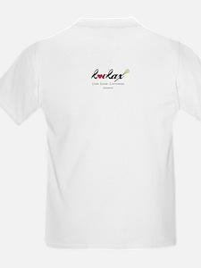 Lax Coach T-Shirt