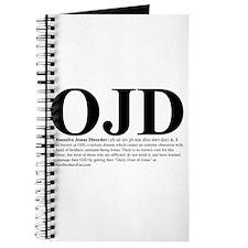 OJD Journal