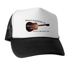 Cute Fun weird humor Trucker Hat