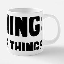 warning.png 20 oz Ceramic Mega Mug