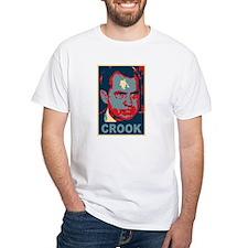 Crook Nixon Shirt