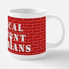 RML2_mug.png 20 oz Ceramic Mega Mug