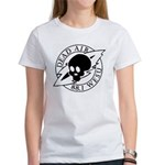 DEAD AIR Women's T-Shirt