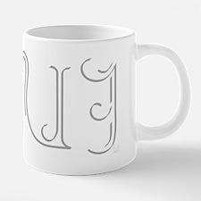 evvy.png 20 oz Ceramic Mega Mug