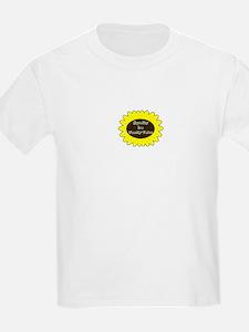 Unique Religious liberal T-Shirt
