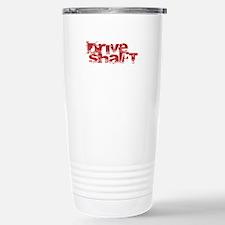 Drive SHAFT Travel Mug