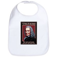 Voltaire -The First Bib
