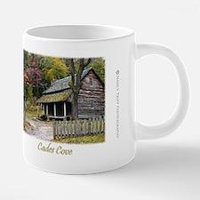CadesCoveFall_2_dark_mug.pn 20 oz Ceramic Mega Mug