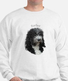 Barbet Sweatshirt