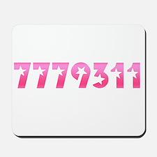 7779311 Mousepad