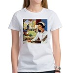 Doctors Nurse Women's T-Shirt