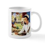 Doctors Nurse Mug