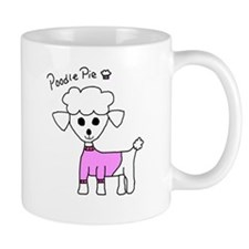 Cool New puppy Mug