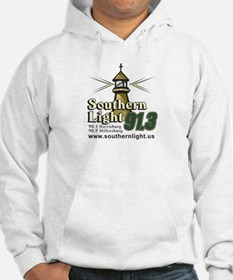 Southern Light Hoodie