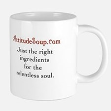 goodkitty_as_mugs.jpg 20 oz Ceramic Mega Mug