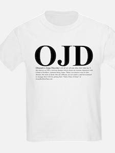 OJD T-Shirt
