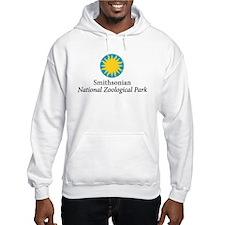 Zoological Park Hoodie