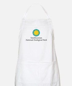 Zoological Park BBQ Apron
