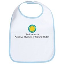 Museum of Natural History Bib