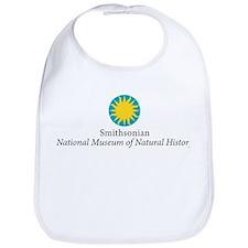 Museum of Natural History Bib