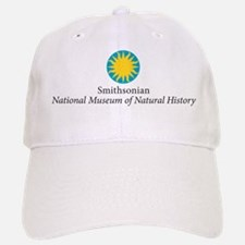 Museum of Natural History Baseball Baseball Cap