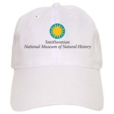 Museum of Natural History Baseball Cap