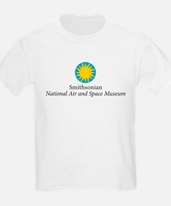 Air & Space Museum T-Shirt