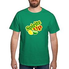 Spiritz Up T-Shirt